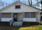 Foreclosed Home in Gadsden 35905 103 JOHNSON ST - Property ID: 4083975