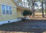 Foreclosed Home in Gadsden 35907 2997 HALL DR - Property ID: 4083989