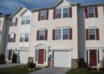 Foreclosed Home in Coatesville 19320 133 LAROSE DR - Property ID: 4083992