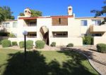 Foreclosed Home in Scottsdale 85251 2935 N 68TH ST UNIT 124 - Property ID: 4084026