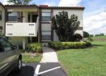 Foreclosed Home in Orlando 32822 6072 WILLOWPOINTE CIR # 104 - Property ID: 4084113