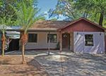 Foreclosed Home in Tampa 33604 2004 E YUKON ST - Property ID: 4084173
