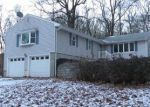Foreclosed Home in Cheshire 06410 1725 MARION RD - Property ID: 4084536