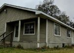 Foreclosed Home in Houston 77044 9710 VALIANT DR - Property ID: 4084647