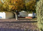 Foreclosed Home in Las Vegas 89108 4220 SAWYER AVE - Property ID: 4084763