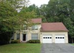 Foreclosed Home in Fredericksburg 22406 65 CARDINAL FOREST DR - Property ID: 4084991