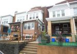 Foreclosed Home in Philadelphia 19124 1237 E SANGER ST - Property ID: 4085108