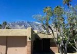Foreclosed Home in Palm Springs 92262 1301 SUNFLOWER CIR S - Property ID: 4085205