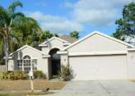 Foreclosed Home in Holiday 34691 2805 BIG PINE DR - Property ID: 4085262