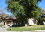 Foreclosed Home in San Antonio 78217 4347 FIRST VIEW DR - Property ID: 4085323