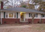 Foreclosed Home in Greenville 29605 24 DEMPSEY ST - Property ID: 4085357