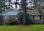 Foreclosed Home in Goldsboro 27534 304 WOOD ST - Property ID: 4085402