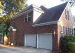 Foreclosed Home in Florence 29506 4220 BYRNES BLVD - Property ID: 4085411