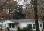 Foreclosed Home in Greenwood 29649 105 PHILLIPS CIR - Property ID: 4085433