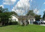 Foreclosed Home in Wilmington 28411 1608 BLUE TICK CT - Property ID: 4085477