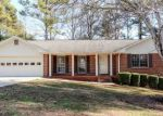 Foreclosed Home in Lawrenceville 30044 642 STEEPLE CHASE DR - Property ID: 4085537