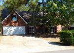 Foreclosed Home in Lawrenceville 30043 950 SUNHILL DR - Property ID: 4085543