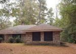 Foreclosed Home in Pineville 71360 255 MOSBY DR - Property ID: 4085662