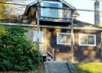 Foreclosed Home in Lowell 01850 84 DURANT ST - Property ID: 4085766