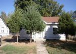 Foreclosed Home in Fort Smith 72904 3017 VIRGINIA AVE - Property ID: 4085776