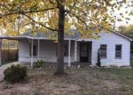 Foreclosed Home in Rogers 72756 1104 N 9TH ST - Property ID: 4085781