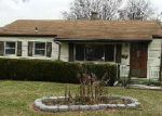 Foreclosed Home in Columbus 43224 1728 E COOKE RD - Property ID: 4085878
