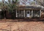 Foreclosed Home in Columbia 29210 1628 BREELAND ST - Property ID: 4085978