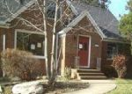 Foreclosed Home in Cleveland 44121 4588 EMERSON RD - Property ID: 4086081