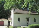 Foreclosed Home in Toledo 43615 1741 EILEEN RD - Property ID: 4086085