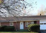 Foreclosed Home in London 40741 75 PHILLIPS LN - Property ID: 4086265