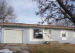 Foreclosed Home in Junction City 66441 1405 HALE DR - Property ID: 4086276