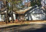 Foreclosed Home in Magalia 95954 14653 CARNEGIE RD - Property ID: 4086417