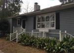 Foreclosed Home in Columbia 29206 6111 N TRENHOLM RD - Property ID: 4086549