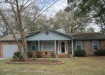 Foreclosed Home in North Charleston 29418 7680 BARCLAY AVE - Property ID: 4086557