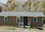 Foreclosed Home in Greenville 29605 1 NANDINA DR - Property ID: 4086563