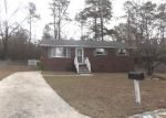 Foreclosed Home in Columbia 29209 3816 LEE HILLS DR - Property ID: 4086564