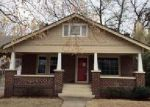 Foreclosed Home in Fort Smith 72901 2020 S L ST - Property ID: 4086657