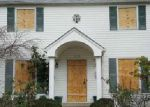 Foreclosed Home in Hempstead 11550 106 MANOR AVE - Property ID: 4086695