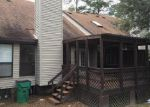 Foreclosed Home in Slidell 70460 113 CHAMALE CV W - Property ID: 4086699