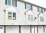 Foreclosed Home in Lowell 01851 44 LIBERTY ST UNIT 1 - Property ID: 4086709