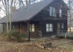 Foreclosed Home in Dixon 42409 5129 CATESVILLE PROVIDENCE RD - Property ID: 4086727