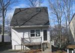 Foreclosed Home in Hopatcong 07843 18 ROLLINS TRL - Property ID: 4086792