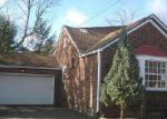 Foreclosed Home in Canton 44709 3515 HARRISON AVE NW - Property ID: 4086825
