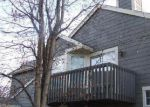Foreclosed Home in Dayton 45458 202 QUEENS XING # 131 - Property ID: 4086826