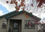 Foreclosed Home in Cleveland 44111 13913 LYRIC AVE - Property ID: 4086831