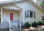 Foreclosed Home in Summerville 29483 111 TUPALO DR - Property ID: 4086855