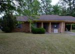 Foreclosed Home in Greenville 38701 580 ASH CV - Property ID: 4086893
