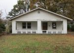 Foreclosed Home in Memphis 38111 3247 SEMINOLE RD - Property ID: 4086976