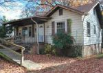 Foreclosed Home in Knoxville 37917 512 E OAK HILL AVE - Property ID: 4086978