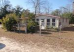 Foreclosed Home in New Ellenton 29809 300 GREEN ST - Property ID: 4086981